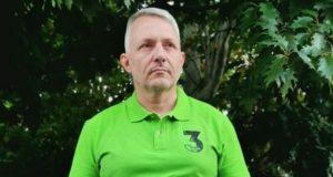 Хаджигенов: 88 дни никой не е виждал Борисов ако не броим врата му