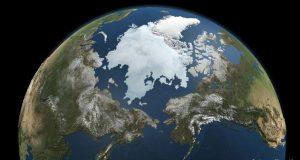 Международен доклад чертае катастрофален сценарий за човечеството!