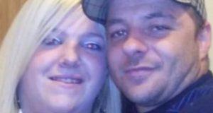 За България Трагедия: 32-годишната Катерина майка на седем деца умря часове след сватбата на мечтите си