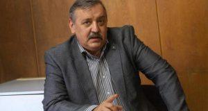 Честито! Проф. Тодор Кантарджиев стана дядо насред пандемията!