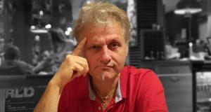 Къци Вапцаров с гневен пост във Facebook: По 2000 лв. на месец за всеки