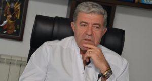 Кардиологът проф.Начев: COVID-19 причинява опасни изменения в сърцето