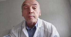 Доц. Мангъров: Незабавно отменете заповедта за маски за децата