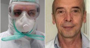 Български лекар в Германия скочи на Мангъров и показа шокираща СНИМКА