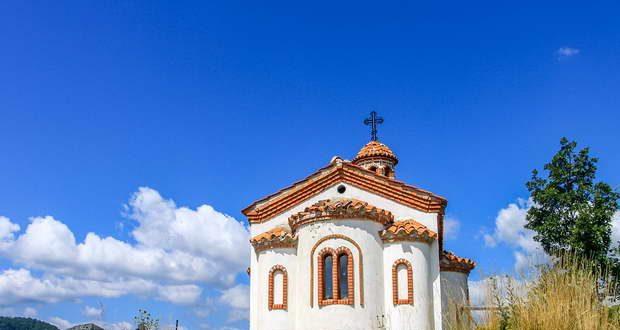 Доказано! Тези 4 места в България изпълняват желания и лекуват болести