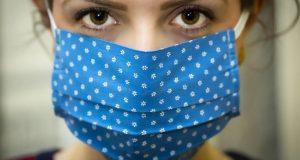 Русенка разкрива как България произвежда все повече болни от КОВИД-19