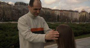 Лечителят Косьо Любенов: Космическа енергия ме спаси с нея лекувам
