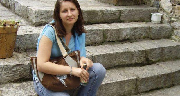 Думите на майката-убиец от Сандански смразиха кръвта на полицаите