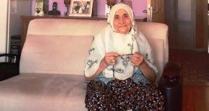 90-годишната баба Фатма от Турция призна: България ме научи на труд!
