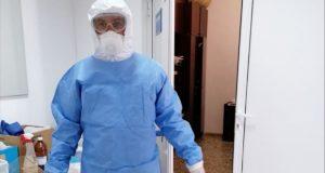 Хирург от Пловдив разтърси България: Пред очите ни си отиват нашите колеги приятели и учители