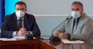 Министър Ангелов категоричен: Не си въобразявайте че мерките ще отпаднат за Коледа!