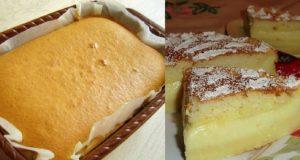 Домашна торта за делник възхитително вкусна невероятно сладка и елементарна за приготвяне- мечтата на всяка домакиня