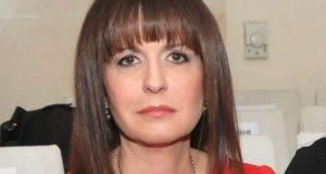 Жени Живкова: Знам истината за Борисов не му се връзвайте!