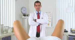 Няколко напълно реални случки от лекарски кабинети