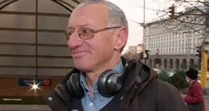 Бивш заместник кмет изригна: Ще продължавам да си ходя без маска