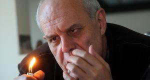 Андрей Райчев: Излъгаха че сме втори по смъртност