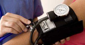 Доктор по китайска медицина показа как се сваля кръвното без хапчета за броени минути