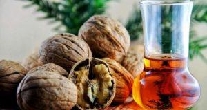 Народна медицина: С ракия и орехи пенсионерка от Разградско успя да надвие диабета