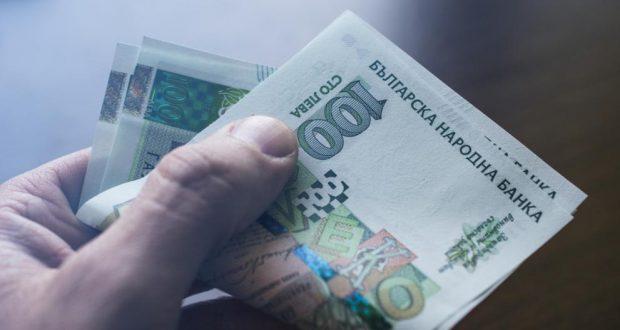 Нова финансова помощ заради коронакризата: Ето при какви условия