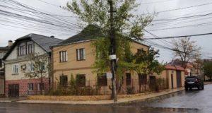 Лукс и охолство: Дворците на дагестанските богаташи в Махачкала