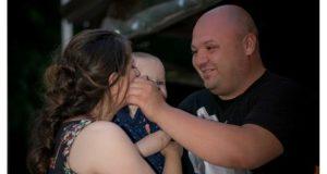 Лелята на убийцата от Сандански: Кристина не смееше да пипне на Георги вещ за да не яде бой