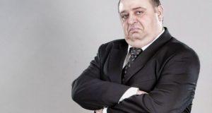 Любо Нейков съсипа Борисов: Голяма гордост е магистралка 30 км