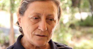 Нешка Робева разкри имотната измама с която откраднаха вилата ѝ