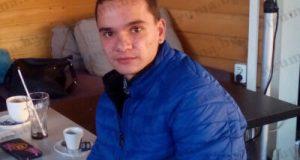 Мартин Кирилов: На 14 г. майка ми ми каза, че съм осиновен, остави ме в дом, травмата бе жестока