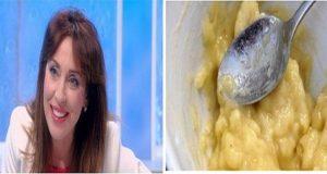 Д-р Неделя Щонова предложи рецепта която отстранява кашлицата и болките в гърлото изчезват
