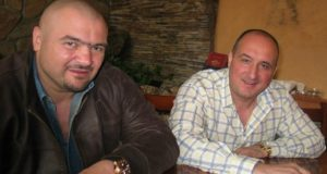 Братя Галеви се завръщат! Пазарят се за свободата си