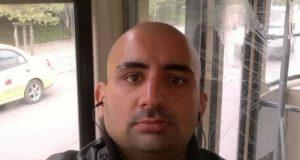 Потрес! Брадър лежал в затвор в Дубай стана ясновидец и разгада съдбата на премиера Борисов!