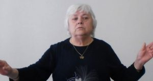 Пророчицата Момера Пенчева сподели: България е на подвижни пясъци ще стъпи догодина!
