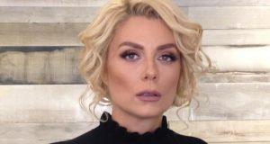 Венета Райкова шокира с откровение за телевизията