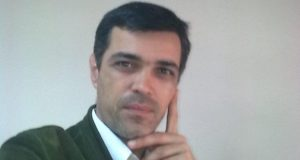 Български лекар скъса оковите направи деня на министър Ангелов и Кунчев