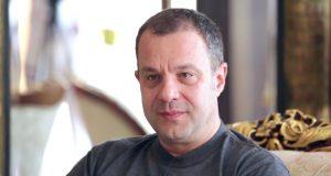 Кошлуков изригна: За 30 години не може да се възстанови онова