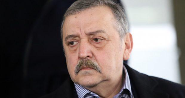 Проф. Кантарджиев направи важни разяснения по новите строги мерки