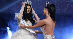 """СНИМКА на новата """"Мис България 2020"""" преди операциите озадачи мрежата"""