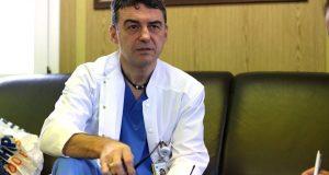 Проф. д-р Иво Петров: Това е най-голямата грешка на българина