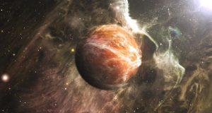 Мощна Венера влиза в знака Скорпион: Трансформации и коригиране
