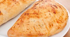 Тази вкусна питка почти ни отказа от хляба: Правим я всеки ден и не омръзва