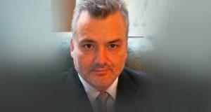 Д-р Пламен Пасков: Носенето на маска отключва Tregs-клетка в тялото ни