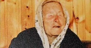 Илачите на баба Ванга против кашлица