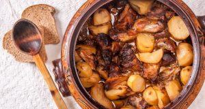 Как да си приготвим Чомлек – гордостта на пиринския край?