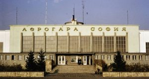 Спомени за времето когато билет за самолет София – Бургас в края на 80-те струваше скромните 22 лева
