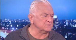 Сашо Диков го попиля: Бойко е позор за тая злощастна държава!