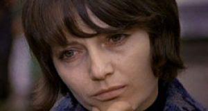 Невена Коканова: изгубих дар слово когато незрящата Ванга успя да набере само бели цветя за Людмила