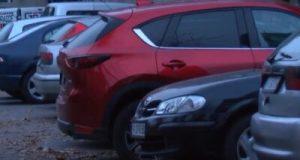 """Задължителен стикер """"Еко"""" на стъклото на колите от 12 юли"""