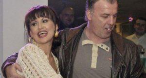 Огромно щастие за Наско Сираков и Илиана Раева