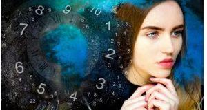 Нумерологична прогноза: Какво е подготвило личното ви число за 2021 г.