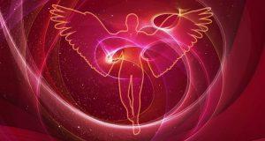 Това са 10 признака че сте били посетени от ангел-пазител!